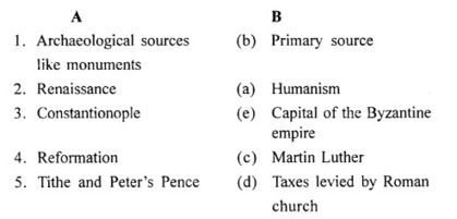 Pin By Ncert Solution On Aplu Topper Secondary Source Civic Clas 8 Sailing To Byzantium Paraphrase