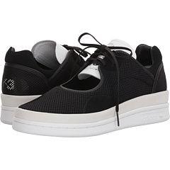 adidas Y 3 by Yohji Yamamoto adidas Y 3 by Yohji Yamamoto Stan Zip (Core BlackCore BlackCore Black) Shoes from Zappos | ShapeShop