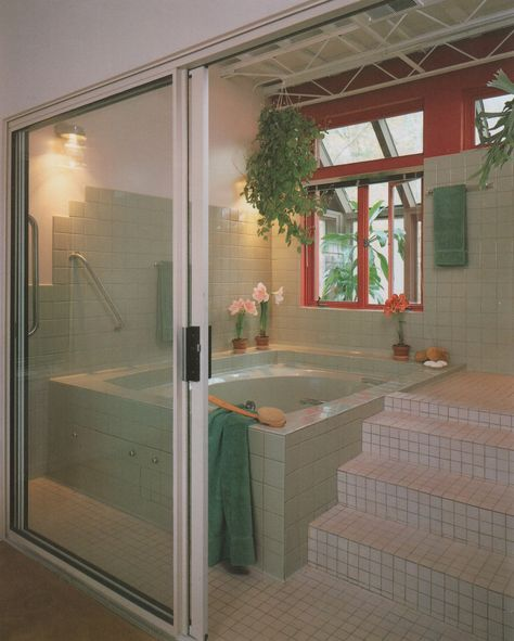29 The Pitfall Of Guest Bathroom Decor Ideas Shower Curtains Shelves - Traumhaus Aesthetic Room Decor, Dream Apartment, Bath Design, Dream Rooms, Cool Rooms, House Rooms, House Design, Home Decor, Houses