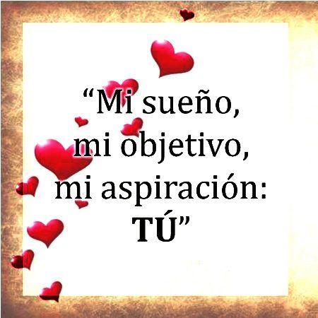 Frases Para Enamorar Cortas Frases De Amor Frases De
