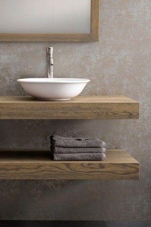 Waschtischplatte Junior Waschtischplatte Badezimmer Accessoires Badezimmer