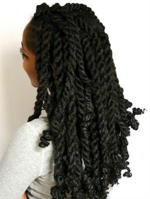 16 Different Types Of Braids