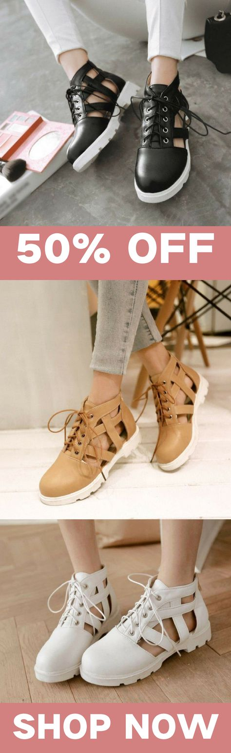 fba82c358c26 List of Pinterest lace up flats sandals outfit ideas   lace up flats ...