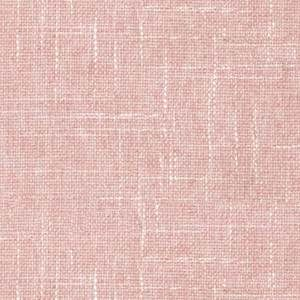 Mixology Blush Pink Upholstery Fabric This High End Woven