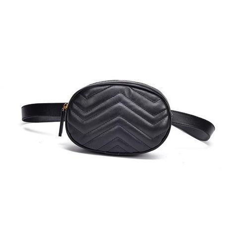 697ffe12c099 SWDF Handbags Women Bags Designer Waist Bag Ins Hot Packs Lady's Belt Bags  Women's Famous Brand Chest Handbag Shoulder Bag Purse