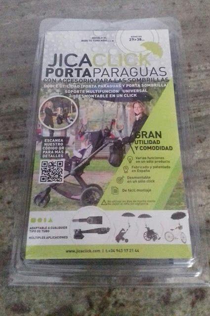 f0c3b53e3 Pinterest - España