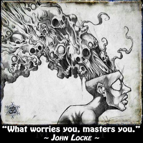 Top quotes by John Locke-https://s-media-cache-ak0.pinimg.com/474x/00/2f/e8/002fe80638211b43fa2d645b9fb59037.jpg