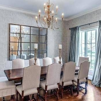 750 Dining Room Ideas Dining Room Decor Dining Room Design Dining Room Small