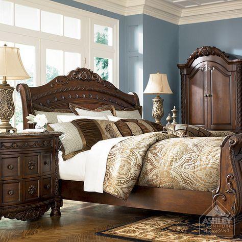 Master Bedroom Make Over On Pinterest Bedroom Sets Master Bedrooms And Cozy Bedroom