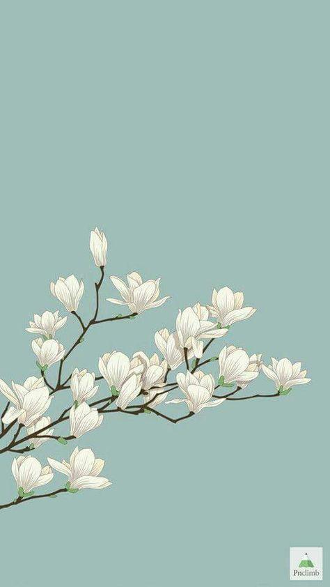 Pin By ทาร กา วช ระปกรณ On Wallpapers Flower Wallpaper Art Wallpaper Wallpaper Backgrounds