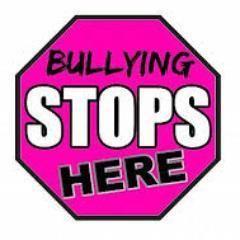 ERHS Anti-Bullying (ERHSAntiBully) on Twitter