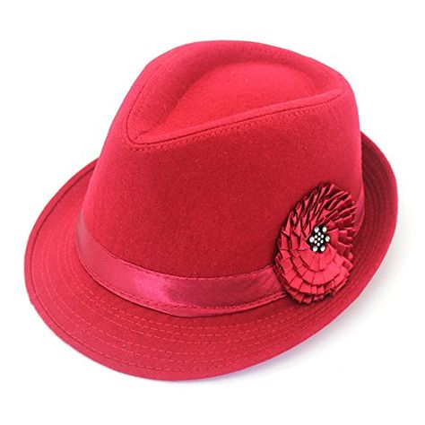 bc881459763 Beautiful Women Vintage Top Hat Party Cap Trilby Classic Flower Elegant  Panama Hat Retro Warm Bowler Hat.   16.99 - 17.99  nanaclothing from top  store