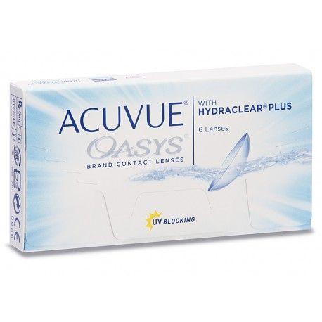 Fakoi Epafhs Acuvue Oasys 6 Fakoi Cl0003 Https Ift Tt
