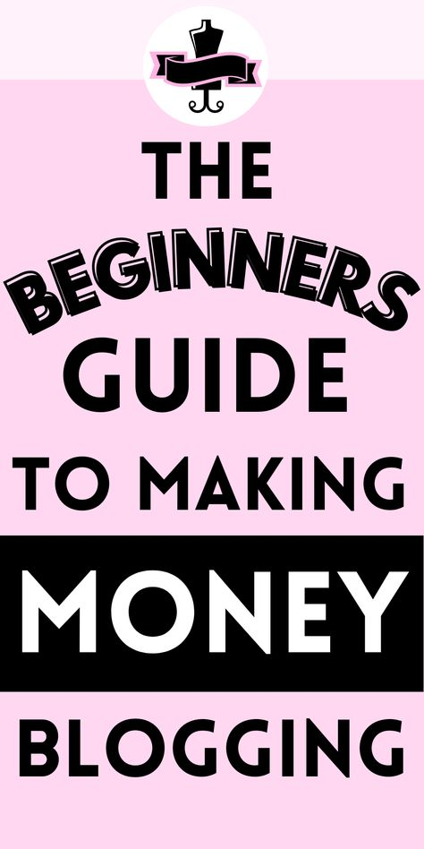 How To Make Money Blogging In 2021 (for beginners)