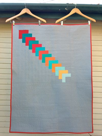 Janome Free Quilting Patterns : craft, quilts, sewing tutorials + tips on Pinterest Sew Mama Sew, Quilting and Quilt Blocks