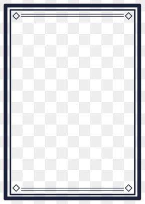 Borda De Estilo Chines Borda Retangular Borda Geometrica Simples Retangulo Clipart Borda Preta Estilo Chines Imagem Png E Psd Para Download Gratuito Borders For Paper Simple Borders Floral Border Design