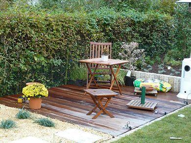 Gartengestaltung In Dortmund Erstellt Von Garten Gerold Aus Kamen In 2020 Garten Gartengestaltung