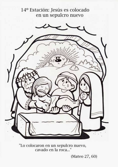38 Cuaresma Lent Ideas Lent Bible Crafts Sunday School Crafts