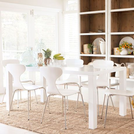 Freedom Simple Dining $599  Holiday House Furniture  Pinterest Beauteous Simple Dining Room Inspiration Design