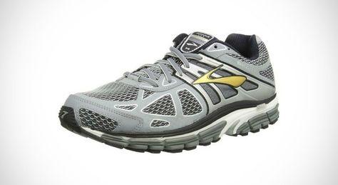 a7142a3d881ac Brooks Men Beast 14 Running Shoe