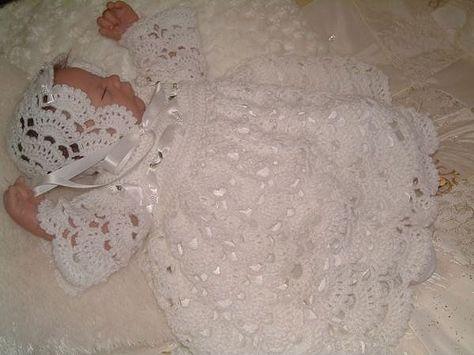 Heirloom Bedspread Free Crochet Bedspread Pattern Chrochet