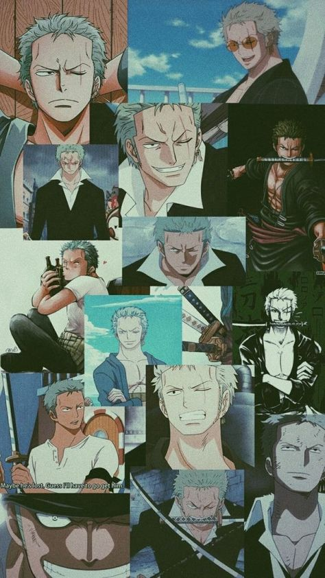 6 Reasons Roronoa Zoro Becomes the Main Figure in the Wano Arc | Manga & Anime News & Wallpap...