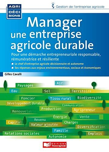 L Exploitation Agricole Durable Lire Pdf Epub Telecharger En Francais How Are You Feeling Human Stupidity What To Read