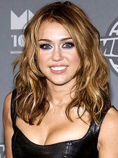 Yskgjt Com Miley Cyrus Frisur Lol Miley Cyrus Hair Celebrity Hairstyles Miley Cyrus