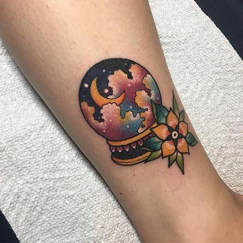 Snake Tattoo Wrap Around - Tattoo Designs Wolf - - Wedding Finger Tattoo Pretty Tattoos, Love Tattoos, Beautiful Tattoos, Body Art Tattoos, New Tattoos, Small Tattoos, Forearm Tattoos, Tatoos, Anchor Tattoos