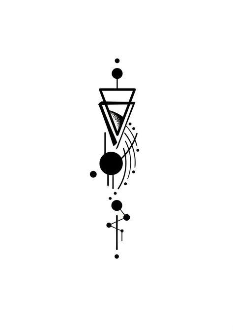 #symbols  #neosymbolism  #minimal  #minimalism  #artwork  #art #Neosymbolism #design #by  Neosymbolism design by neiz.vesten