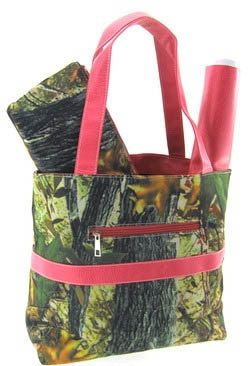 Personalized Diaper Bag Mossy Oak Hot Pink Trim Camouflage Camo Canvas Monogrammed  #babygirldiaperbag #babyshowergift #Babytote #camodiaperbag #camouflagebag #daddydiaperbag #diapertote #infantbag #monogramdiaperbag #monogrammedbag #mossyoakdiaperbag #mossyoaktotebag #PersonalizedBag:separator: