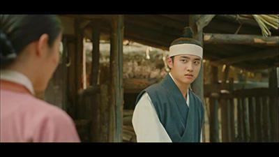 100 Days My Prince 1x05 Episode 5 Ifttt Tumblr Korean
