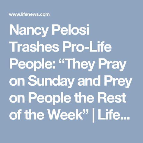 Top quotes by Nancy Pelosi-https://s-media-cache-ak0.pinimg.com/474x/00/40/8d/00408dae22d8d113b7557fe8f1bbbe65.jpg