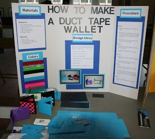 4 H Banner Ideas New 290 Best 4h Images On Pinterest Stock Duct Tape Duct Tape Projects Projects For Kids