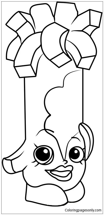 I Miss You Coloring Pages - Coloring Home | 839x406