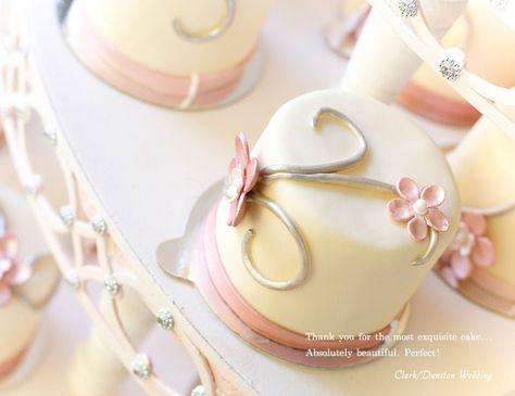 Ella's Cakes