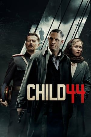 Watch Full Child 44 For Free Free Movies Online Movies Online Full Movies Online Free