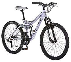 The Best 10 Girls Bikes In 24 Inch From Top Rated Bicycles For 8