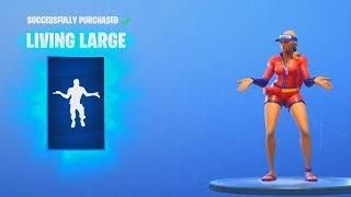 Comment Avoir Boogie Down Fortnite