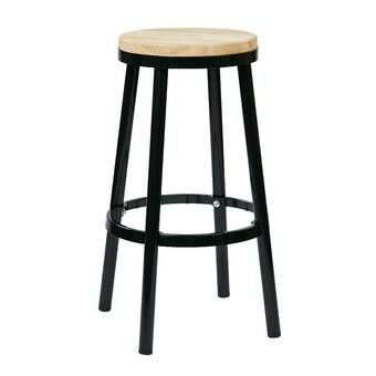 Phenomenal Kendall Bar Counter Stool Gamerscity Chair Design For Home Gamerscityorg