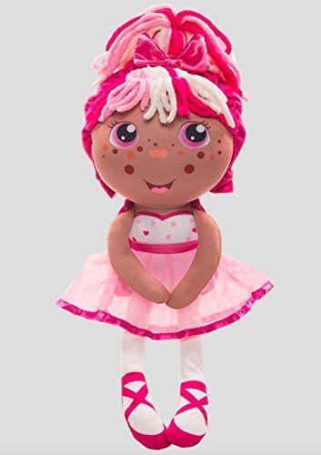"""New FlipZee Trolls  2-in-1 Plush Doll Flip Zee by Jay Play   Winter Wonder 3/"""""""