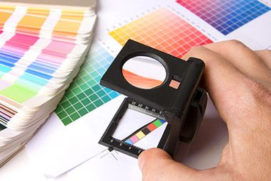 What Is Pantone And How To Color Match When Printing Best Business Resources What Is Marketing Sales And Marketing What Is Pantone