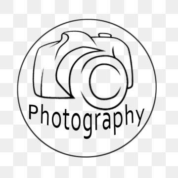 Camera Logo Png Full Hd Camera Logos Design Camera Logo Photography Logo Maker