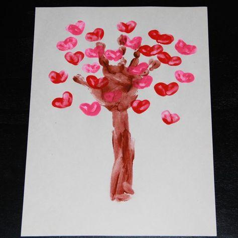 love blossoms :)