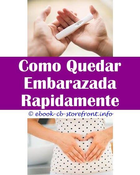 Pin En Quedar Embarazada Tomando Pastillas