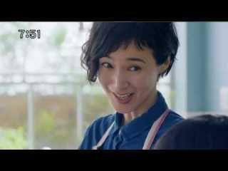 Yahoo 検索 画像 で ミツカン Cm 安田 成美 を検索すれば 欲しい