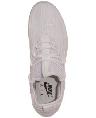 hot sale online f0ea0 99ff5 Nike Men's Air Max 90 Ez Casual Sneakers from Finish Line ...