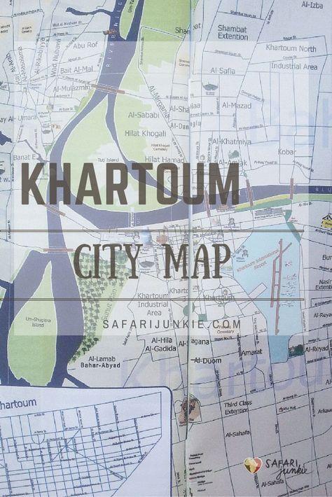 Khartoum Map on damascus map, lake victoria map, casablanca map, tripoli map, kinshasa map, jerusalem map, cairo map, amman map, meroe map, monrovia map, windhoek map, juba map, bujumbura map, addis ababa map, yerevan map, nairobi map, asmara eritrea map, riyadh map, pretoria map, brazzaville map,