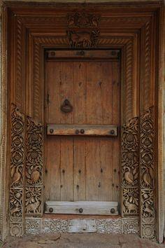 Wooden Door 32 Inch Interior Glass Door Real Wood Doors 20190724 July 24 2019 At 07 46am With Images Rustic Doors Wood Doors Interior Wooden Door Design