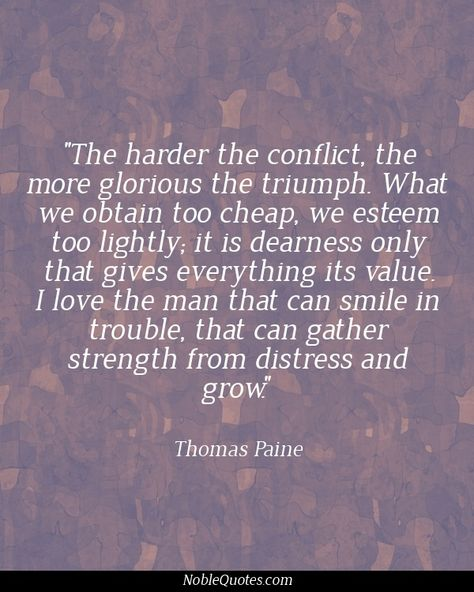 Top quotes by Thomas Paine-https://s-media-cache-ak0.pinimg.com/474x/00/49/61/0049610250ed2cd08d481771df4d1eb4.jpg